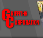 Griffiths Corporation